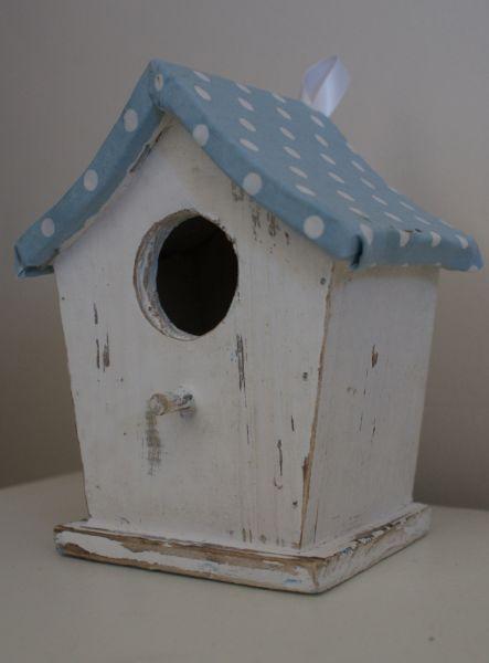 « Chaque oiseau trouve son nid beau. » dsc01939